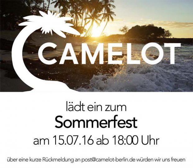 Sommerfest 16 email Signatur