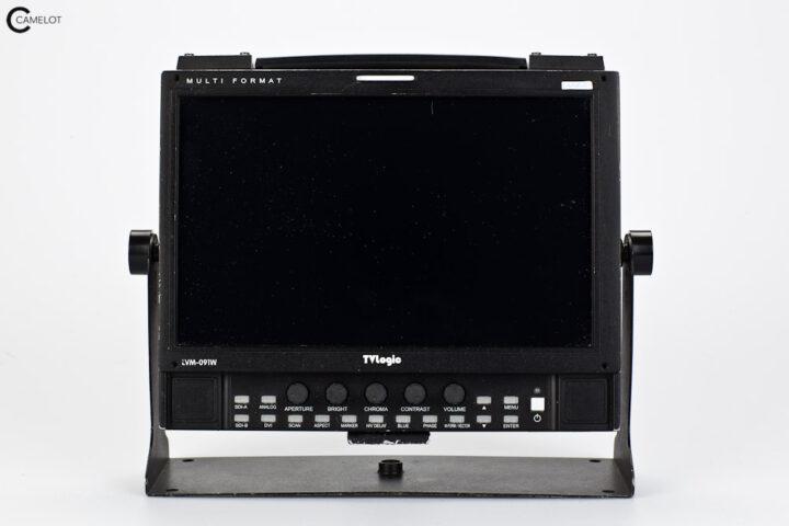 """TV Logic LVM-091W 9"""""""