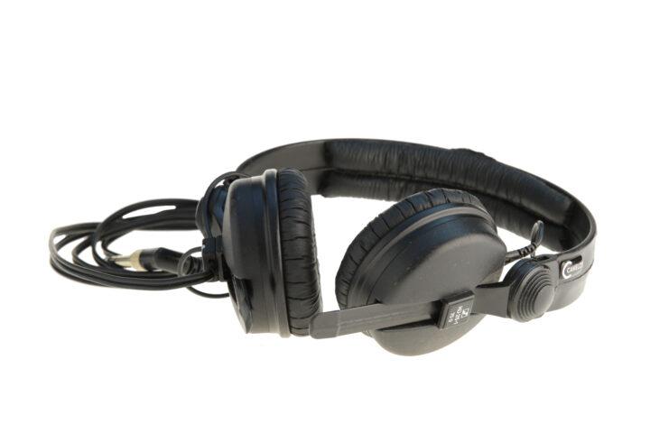 Kopfhörer Sennheiser HD25