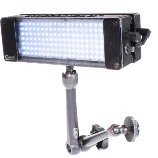 Litepanel Mini One Lite Kit