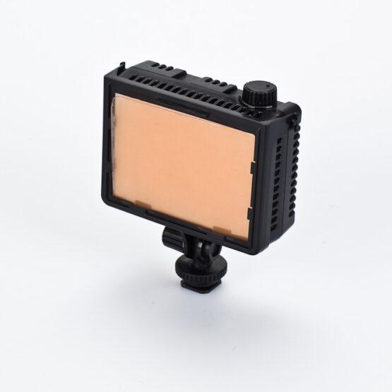 Litepanel Micro