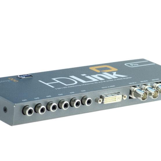 Blackmagic HDLink Pro