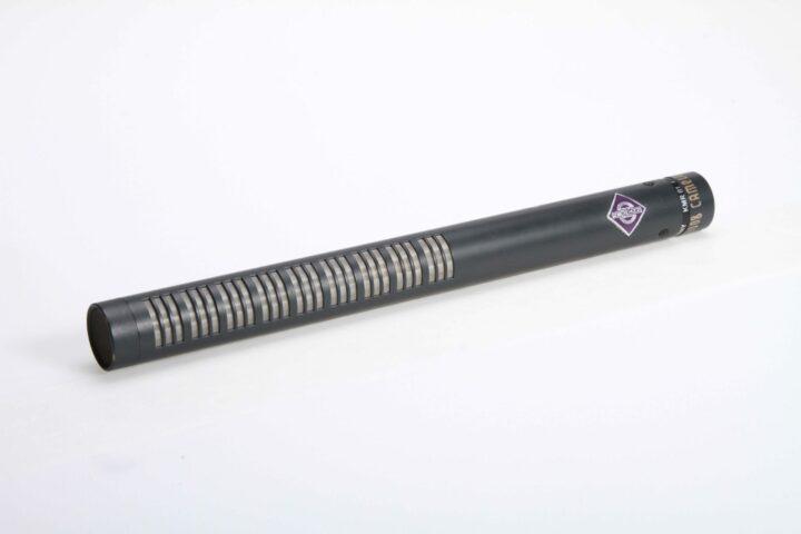 Neumann KMR 81