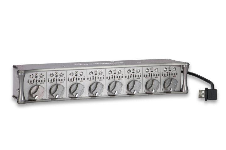 Sound Devices CL8 für 788T