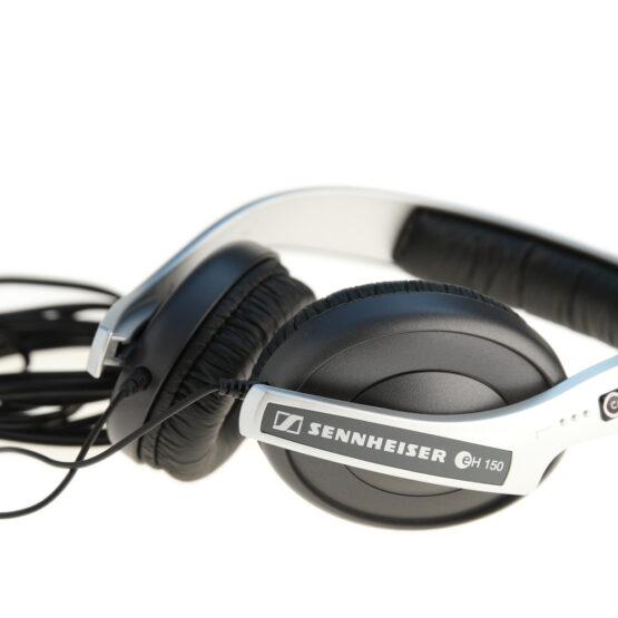 Kopfhörer Sennheiser eh 150