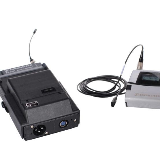 Sennheiser 3000-5000 Audiofunkstrecke