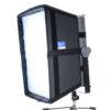 Chimera Softbox für LED 1x1