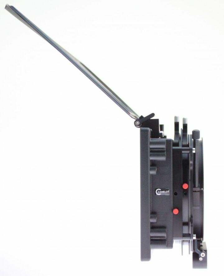 Mini Matte Box MMB-2