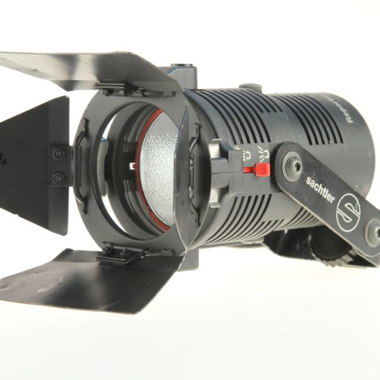 21 W HMI Microsun